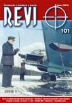 REVI-101
