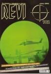 REVI-102
