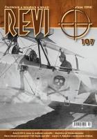 REVI-107