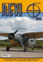 REVI-108