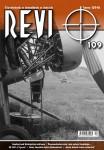 REVI-109