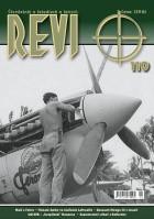 REVI-110