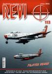 REVI-113