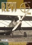 REVI-116
