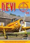 REVI-123