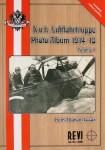 K-u-k-Luftfahrtruppe-Ph-Album-1914-18-Vol-1