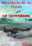Mitsubishi-Ki-46-Dinah-eng-nebo-cz-verze-prosim-Napiste