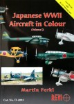 Japanese-WWII-Aircraft-in-Color-Vol-1-eng-