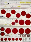 1-48-Japanese-Schragemusik