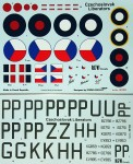 1-48-Czechoslovak-Liberators