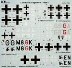 1-72-Luftwaffe-Experten-Vol-I
