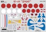 1-72-Nakajima-Ki-44-Shoki-decals