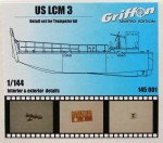1-144-US-LCM-3-Detail-Set-TRUMPETER