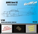 1-144-A6M3-Zero-32-detail-set-SWEET-Two-in-pack