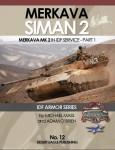 Merkava-Mk-2-part-1
