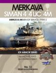 Merkava-Mk-4M-part-1