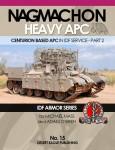 Nagmachon-Centurion-based-APC-part-2