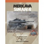 Merkava-Siman-4-Merkava-MK-4-In-IDF-Service
