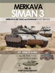Merkava-Mk-3-BAZ-and-RAMAQH