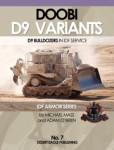 Doobi-D9-Variants