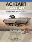 RARE-Achzarit-heavy-APC
