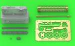 1-32-German-WW-I-machine-gun-Spandau-LMG-08-1pc-with-cooling-jacket-ver-2