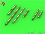 1-72-P-38-Lightning-early-armament-set