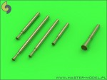 1-72-P-38-Lightning-50cal-Brownings-and-20mm-can-tips