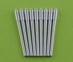 1-350-IJN-46cm-45-18-1inType-94-barrels-9-pcs