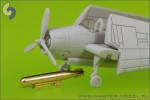 1-350-USN-Airborne-torpedoes-Mark-13-early-type