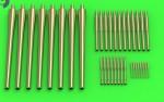 1-350-R-N-Zara-armament