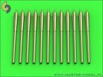 1-700-USN-14in-50-gun-barrels-w-o-blastbags