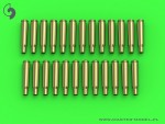 1-16-Browning-50-caliber-12-7mm-empty-shells-25pcs