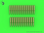 1-16-Browning-50-caliber-12-7mm-cartridges-25pcs