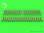 1-35-ZU-23-2-Sergey-ammunition-shells-20pcs