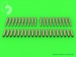 1-35-ZU-23-2-Sergey-ammunition-shells-20pcs