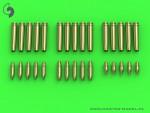 1-35-German-2cm-catridges-3-types-each-5-pcs-