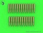 1-35-MG-34-MG-42-7-92mm-cartridges-25pcs