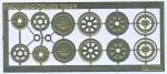 1-32-MiG-15-Wheel-discs-TRUMP