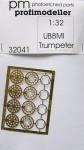 1-32-UB8MI-PE-set-TRUMP