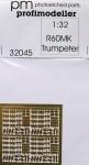 1-32-R60MK-PE-set-TRUMP