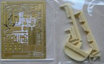 1-32-B-25-Strafer-Cockpit-set-HK-MODEL