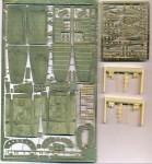1-32-Ju-88-main-gear-bay-REV