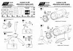 1-32-Ju-88-engine-modification-parts-REV