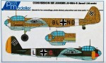 1-32-Ju-88A-5-Conversion-set-and-decals-REV