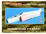 1-32-F-4C-D-E-EJ-J-Seamless-intake