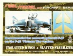 1-32-Unslated-wings-and-slatted-stabilizer-F-4-REV