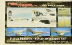 1-32-F-4B-N-Phantom-Wings-conversion-set-TAM