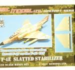 1-32-F-4E-Slatted-Stabilizer-REV