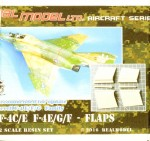 1-32-RF-4C-E-F-4E-G-F-Flaps-REV